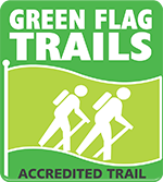 Green Flag Trail Accreditation