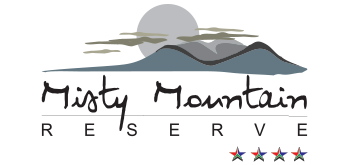 Misty Mountain Reserve Logo
